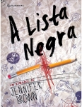 A-Lista-Negra-Jennifer-Brown